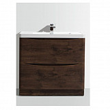 Eastgate Floor Standing Cabinet and Basin