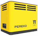 10kW Power Efficient Induction Heating Electric Boiler Heat Inductor PerEko Pi