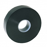 Draper 11982 Expert 33M X 19mm Black Insulation Tape To BS3924 And BS4J10 Specifications