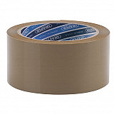 Draper 63388 66M X 50mm Packing Tape Roll