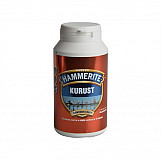 Hammerite OCK250 One Coat Kurust Bottle 250ml