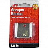 1.5″ Ace Scraper Replacement Blade