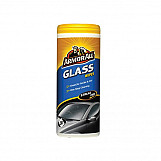 ArmorAll 37030EN Glass Wipes Tub Of 30