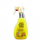Bartoline 69404820 Sugar Soap Liquid Ready To Use 500ml Trigger Spray