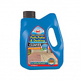 Doff FNAB50DOF Super Concentated Path Patio And Decking Cleaner