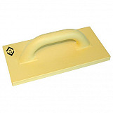 CK T5172 18 Plastic Skimmer Float 180 X 320mm