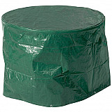 Draper 76230 Outdoor Table Cover - 1000 X 750mm