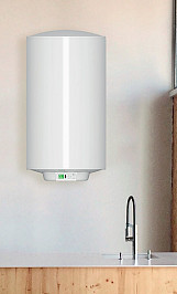 Rointe Turin 80 litre Domestic Hot Water Heater