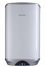 100 liters luxury wall mounted electric hot water heater  1.8kw shape eco