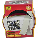 151 Clear Packaging Tape 48mm x 75m