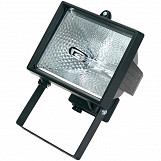 230V 400W Wall Mounting Halogen Lamp