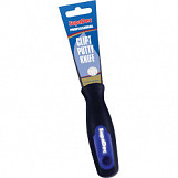 Professional Soft Grip Clipt Putty Knife