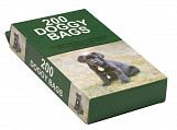Doggy Bags - Box of 200