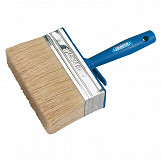 150mm Ceiling/Paste Brush