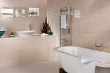 Dorchester Travertine Multi-use - 600 x 300mm
