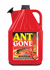 Ant Gone Watering Can - RTU  5L