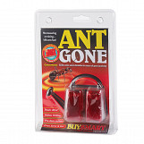 Ant Gone Soluble Sachets - 2 x 25ml