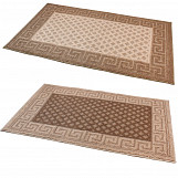 Buckingham  Rug - Assorted Machine Washable