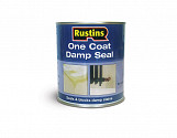One Coat Damp Seal - 500ml