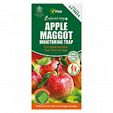Apple Maggot Trap