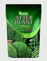 Afterplant Evergreens With Rootgrow - 1kg