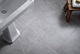 Devon Stone Light Grey Multi-use - 298x598mm - Light Grey