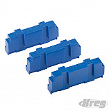 KREG Drill Guide Spacer Blocks KDGADAPT