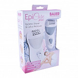 3 in 1 Epicare Plus - Rechargeable