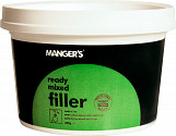 All Purpose Ready Mixed Filler - 600g