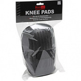 Contractor Knee Pad - One Size
