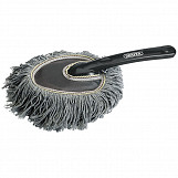 220mm Small Flat Mop/Vehicle Waxed Duster