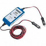 12V DC Vehicle to Vehicle Booster