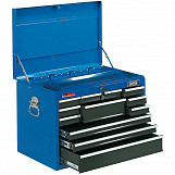 12 Drawer Tool Chest