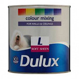 Colour Mixing 1L - Extra Deep Soft Sheen Base