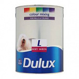 Colour Mixing 5L - Extra Deep Soft Sheen Base