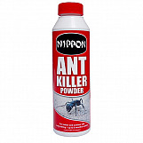 Ant Killer Powder - 500g