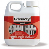 Fungicidal Wash Clear - 1 Pack
