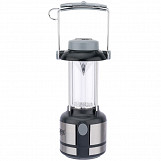 17 LED Water-Resistant Utility Lantern (4 x C batteries)