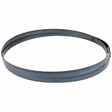 2235mm x 1/2 x 14 tpi Bandsaw Blade for Model BS315 Stock No. 76237