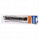 10 x 15tpi Coping Saw Blades for 64408 and 18052 Coping Saws