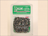 CH062 Chainsaw Chain 3/8in x 62 links - Fits 46 cm Bars