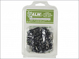 CH072 Chainsaw Chain .325 x 72 links - Fits 45cm Bars