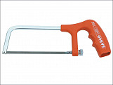 268 Mini Hacksaw 150mm (6in)