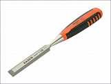 424-P Bevel Edge Chisel 18mm (3/4in)