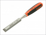 424-P Bevel Edge Chisel 22mm (7/8in)