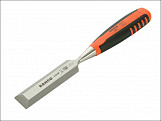 424-P Bevel Edge Chisel 28mm (1.3/32in)