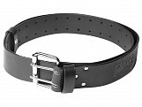 4750-HDLB-1 Heavy-duty Leather Belt