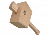 213 Carpenters Mallet 125mm (5in)