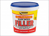 All Purpose Ready Mixed Filler 1kg