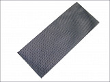 1/2 Orbital Sanding Sheets Mesh Assorted (Pack of 4)